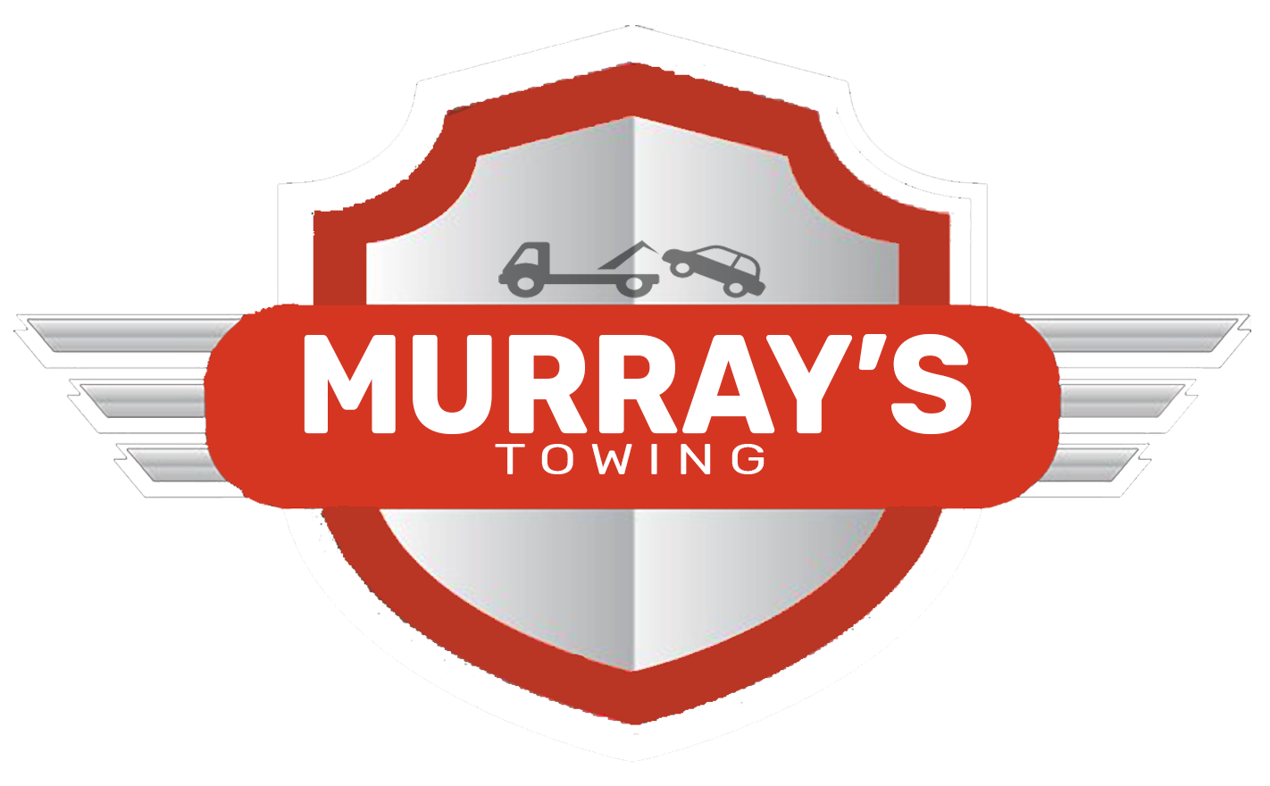 Murray's Towing